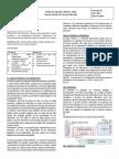 Guía 3 Aspectos Fisicoquimicos de Sustancias - Rafael J. Mejia