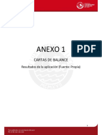 GUZMAN_ABNER_LEAN_CONSTRUCTION_PROYECTOS_ANEXOS.pdf