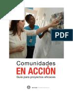 Guia Proyectos Rotario