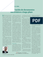 p08adobe.pdf
