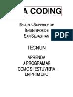 STACoding-Aprende-a-Programar-.pdf