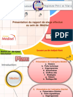 86785081-Presentation-du-rapport-de-stage-effectue.pdf