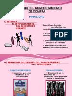 Estudio Del Comportamiento de Compra Del Consumidor y de Las Organizaciones (1)