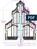 Full Cross Section_ship