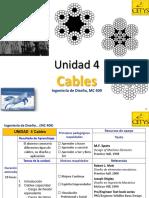 ID Unidad 4Ingenieria de diseño