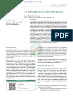 Paper Gimul Jurnal