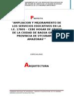 02. ARQUITECTURA.docx