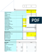 analisis de costos de flete.xlsx