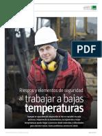 Articulo Bajas Temperaturas