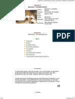 Atividade Apícola.pdf