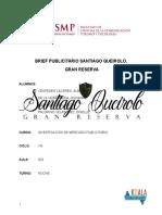 Monografia Mercado final..docx