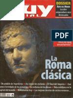 Muy Especial 064 - La Roma Clasica