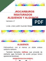 17-hidrocarburos-insaturados-20161.pptx