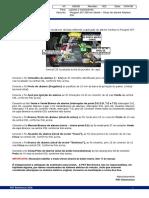 039 08 Peugeot 307 Hatch Sw e Sedan Dica de Instalacao Do Alarme Keyless 330