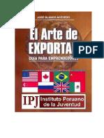 Libro EL ARTE DE EXPORTAR Edicion Final (2).doc
