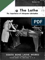 H-2 Oiling the Lathe.pdf