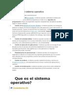 Funciones del sistema operativo.docx
