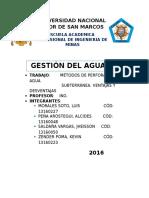 PERFORACIONES-DE-AGUAS-SUBTERRÁNEAS