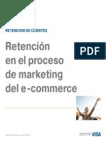 RetencionClientes.pdf