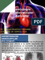 13.- Dr. Bustillos