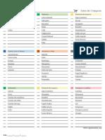 ORG Pdf0004 v01 Lista Compras