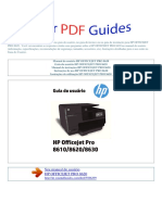 manual-do-usuário-HP-OFFICEJET PRO 8620-P.pdf