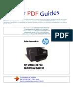 manual-do-usuário-HP-OFFICEJET PRO 8620-P.pdf