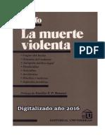 La muerte Violenta.pdf