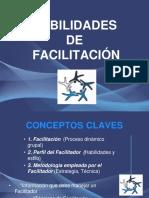 Habilidades de facilitación.pdf