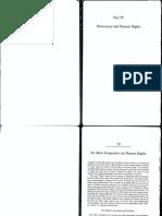 Wiredu.pdf