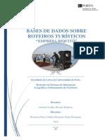 Relatório_BDG (1)