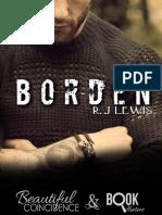 1. Borden.pdf