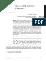 Dialnet-DosMiradasSobreMexico-4794342