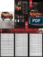 Ficha tecnica Nuevo Murano.pdf