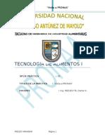 INFOR TECN N°06.docx