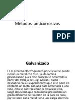 130289041-Metodos-anticorrosivos.pdf