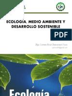 ECOLOGIA 1.pdf