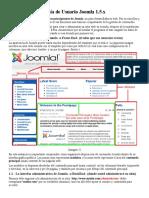 Guia-de-Usuario-Joomla-15x.pdf
