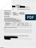intasc documentrti meeting form