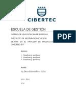 Plantilla-PROCESOS-presentar.docx