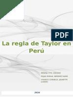 Regla_de_Taylor_en_Peru.docx