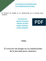DIAPOSITIVAS DEL TRIPTICO.pptx