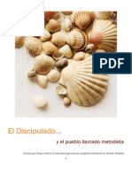 Wcr Discipleship Spanish