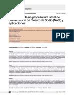 3896-15018-1-PB.pdf