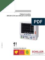 Schiller_Argus_LCM_-_Service_manual.pdf