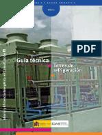 Torres Refrigeracion