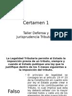 Certamen Tributario.ppt