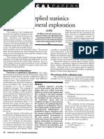 asda.pdf