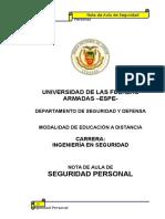 Nota_de_Aula_de_Seguridad_Personal.doc