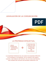 6_Propiedad_Intelectual__35966__
